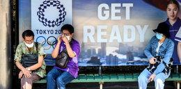 Kolejne kraje apelują o przełożenie igrzysk w Tokio. Kilka grozi bojkotem