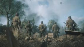 Call of Duty: WWII - czekają nas płatne DLC i zamknięte testy beta