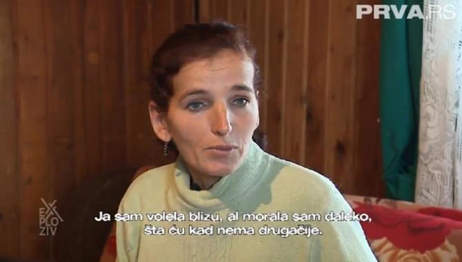 Ljulja Novčić