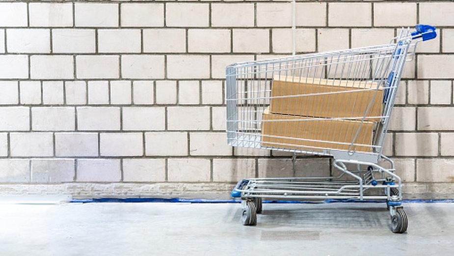 Wybrane sklepy sieci Biedronka będą czynne w niedziele
