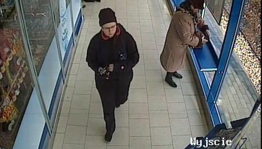 Śmierć 17-letniej Agaty G. z Wejherowa
