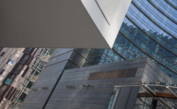 Grupy obejmuje ok. 140 wydzielone biznesowo aktywa nieruchomościowe o wartości ok. 2,5 mld zł. Działalność PHN skoncentrowana jest w Warszawie oraz największych regionalnych miastach, m.in. w Poznaniu, Trójmieście, Łodzi i Wrocławiu. Zadebiutował na warszawskiej giełdzie w 2013 r.