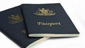Australia może zrezygnować z paszportów