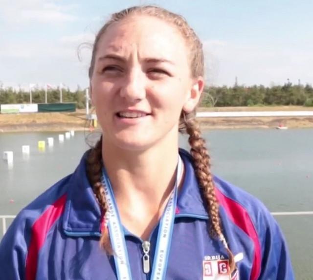 Biljana Relić