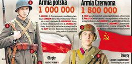17 września 1939 to jedna z najczarniejszych dat w polskiej historii. Stalin zadał nam morderczy cios w plecy