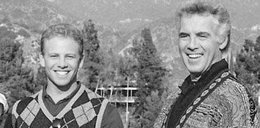 Nie żyje kolejny aktor Beverly Hills 90210