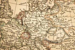 Ekonomiści o daninach w dawnej RP: Polska była właściwie rajem podatkowym