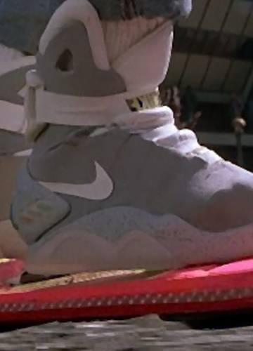 Czy rozpoznasz film po butach głównego bohatera? Noizz