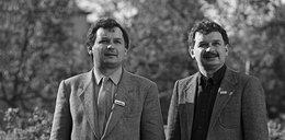 """Kaczyński szokuje! """"Mój brat kierował 'Solidarnością'"""""""