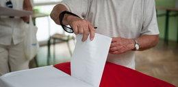 Wybory będą sfałszowane za 10 zł 50 gr?