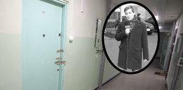 """Kulisy zabójstwa Leskiego. 30-latek stał w komisariacie """"To oni jeszcze o tym nie wiedzą"""""""