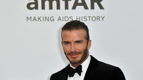 Beckham otrzymał zgodę na zakup gruntu w Miami