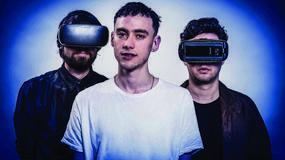 Years & Years: pierwszy w historii koncert na żywo w VR [RELACJA]