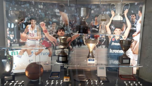 Vredni trofeji