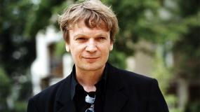 Mija 10 lat od śmierci Grzegorza Ciechowskiego