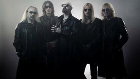 Judas Priest nagrywają nową płytę
