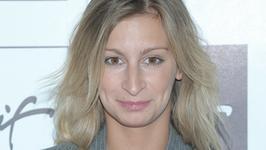 Magdalena Schejbal w nowym serialu TVN