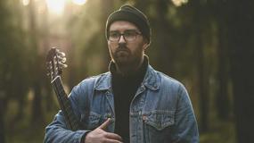 Peter J. Birch wydaje nową płytę i rusza w trasę