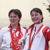 U 52. godini postala je najveći SIMBOL Olimpijskih igara! Kako je jedna SASVIM OBIČNA ŽENA preko Jugoslavije do Tokija ušla u istoriju sporta?