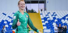 Kiedrzynek dołącza do Pajor. Kapitan reprezentacji Polski zawodniczką Wolfsburga