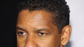 "Denzel Washington na planie ""2 Guns"""