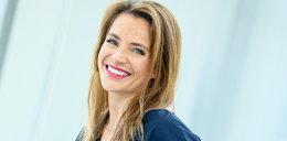 Anna Dereszowska przeprowadza się na Mazury. Planuje nowy biznes