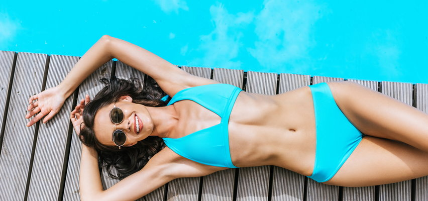 Odkryj najlepsze promocje i rabaty na stroje kąpielowe!