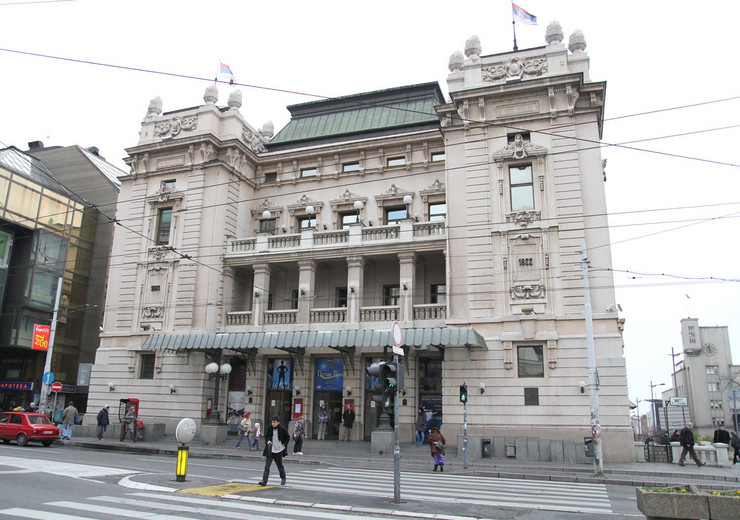 400943_narodno-pozoriste-zgrada01rasfoto-mitar-mitrovic