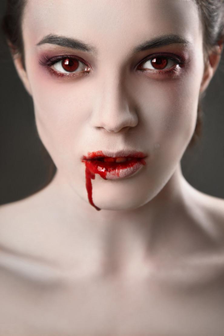 650141_vampirizam-02-foto-shutterstock.rs