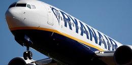 Tanie linie lotnicze w opałach. Co dalej z Ryanairem?