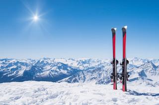 Włoski minister ds. turystyki: Sezon narciarski już się skończył