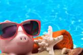 Letnja sniženja donose velike uštede