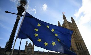 Brexit a pudełko czekoladek: Łatwiej rozwiązać małżeństwo przez konfrontację niż porozumienie