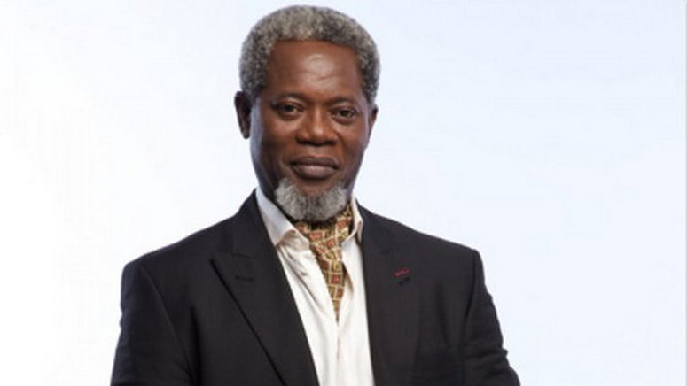 Victor Olaotan's health appears to be deteriorating as his family and friends seek to raise $250,000 needed for his medical treatment abroad. [StartimesNG]