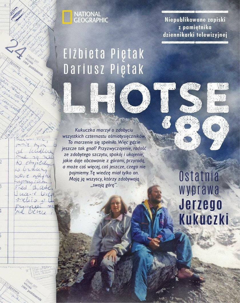 30 lat temu zginął Jerzy Kukuczka