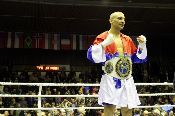 Aleksandar Konovalov