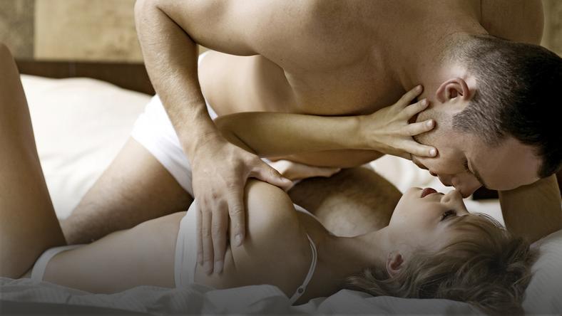 erotyczne fotki