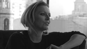 Anna Maria Jopek powraca po pięciu latach przerwy. Zobacz zapowiedź nowej płyty
