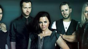 Evanescence w Polsce 2017: koncert w Warszawie (Torwar) - bilety