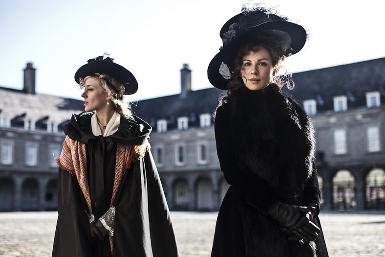 """Wczesny utwór Austen """"Lady Susan"""" dopiero teraz doczekał się ekranizacji"""