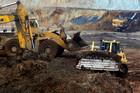 """""""KAO PIPANJE U MRAKU"""" Zašto Srbija sama ne istražuje rudne rezerve i kako da ZAŠTITIMO velika nalazišta"""