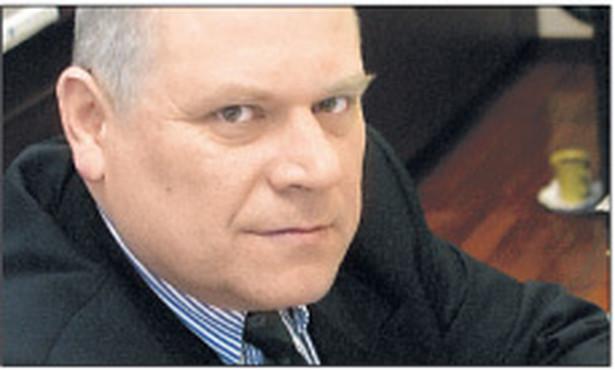Dr Janusz Fiszer, Kancelaria Prawna White & Case, Uniwersytet Warszawski