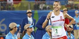 Sensacyjny medal dla Polski! Piękna niespodzianka