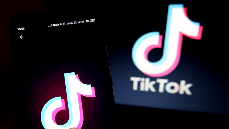 how to change your name on tiktok