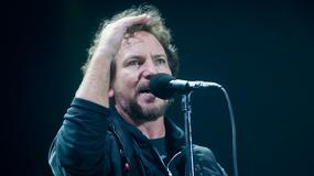 "Pearl Jam wydaje koncertowe ""No Code"""