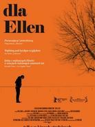 Dla Ellen