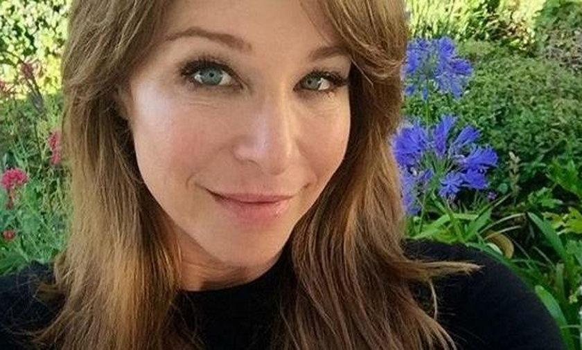 Gwiazda seriali oskarżona o zgwałcenie nastolatka