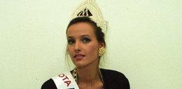 Tragiczna śmierć Miss Polski. Cudem przeżyła katastrofę, zabił ją psychofan