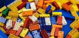 Harry Potter, Minecraft, Mario Bros. Klocki Lego z bohaterami z gier i filmów