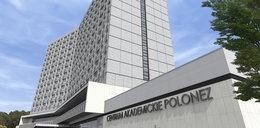 Poznańscy studenci zamieszkają w hotelu